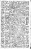 West Sussex Gazette Thursday 08 February 1912 Page 7