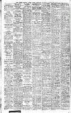 West Sussex Gazette Thursday 08 February 1912 Page 8