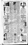 West Sussex Gazette Thursday 15 January 1920 Page 2