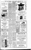 West Sussex Gazette Thursday 15 January 1920 Page 3