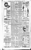 West Sussex Gazette Thursday 15 January 1920 Page 4
