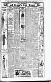 West Sussex Gazette Thursday 15 January 1920 Page 5