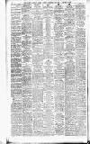 West Sussex Gazette Thursday 15 January 1920 Page 6