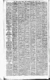 West Sussex Gazette Thursday 15 January 1920 Page 8