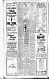 West Sussex Gazette Thursday 15 January 1920 Page 10