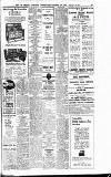 West Sussex Gazette Thursday 15 January 1920 Page 11