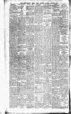 West Sussex Gazette Thursday 15 January 1920 Page 12