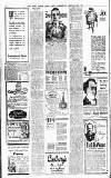 West Sussex Gazette Thursday 11 March 1920 Page 2