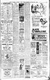 West Sussex Gazette Thursday 11 March 1920 Page 3