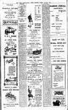 West Sussex Gazette Thursday 11 March 1920 Page 4