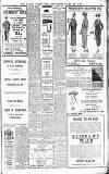 West Sussex Gazette Thursday 11 March 1920 Page 5
