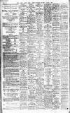 West Sussex Gazette Thursday 11 March 1920 Page 6