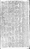 West Sussex Gazette Thursday 11 March 1920 Page 7