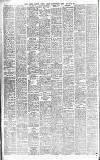 West Sussex Gazette Thursday 11 March 1920 Page 8