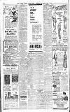 West Sussex Gazette Thursday 11 March 1920 Page 10
