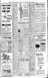 West Sussex Gazette Thursday 11 March 1920 Page 11