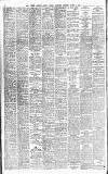 West Sussex Gazette Thursday 11 March 1920 Page 12