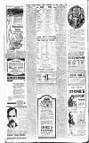 West Sussex Gazette Thursday 25 March 1920 Page 2