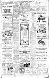 West Sussex Gazette Thursday 25 March 1920 Page 3