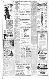 West Sussex Gazette Thursday 25 March 1920 Page 4