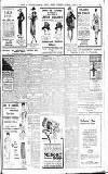 West Sussex Gazette Thursday 25 March 1920 Page 5