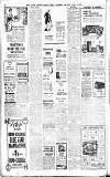 West Sussex Gazette Thursday 25 March 1920 Page 10