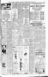 West Sussex Gazette Thursday 25 March 1920 Page 11