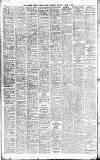 West Sussex Gazette Thursday 25 March 1920 Page 12