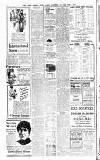 West Sussex Gazette Thursday 01 April 1920 Page 2