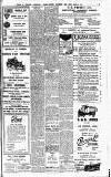 West Sussex Gazette Thursday 01 April 1920 Page 3