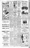 West Sussex Gazette Thursday 01 April 1920 Page 4