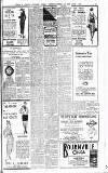 West Sussex Gazette Thursday 01 April 1920 Page 5