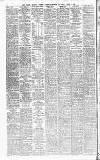 West Sussex Gazette Thursday 01 April 1920 Page 8