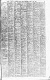 West Sussex Gazette Thursday 01 April 1920 Page 9