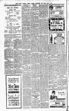 West Sussex Gazette Thursday 01 April 1920 Page 10