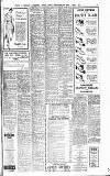 West Sussex Gazette Thursday 01 April 1920 Page 11