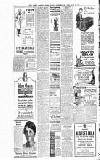 West Sussex Gazette Thursday 29 April 1920 Page 2