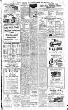 West Sussex Gazette Thursday 29 April 1920 Page 3