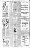 West Sussex Gazette Thursday 29 April 1920 Page 4