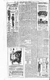West Sussex Gazette Thursday 29 April 1920 Page 10