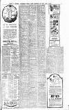 West Sussex Gazette Thursday 29 April 1920 Page 11