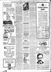 West Sussex Gazette Thursday 27 May 1920 Page 2