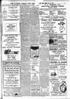 West Sussex Gazette Thursday 27 May 1920 Page 3
