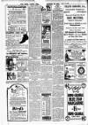West Sussex Gazette Thursday 27 May 1920 Page 4