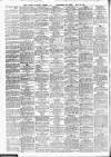 West Sussex Gazette Thursday 27 May 1920 Page 6