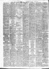 West Sussex Gazette Thursday 27 May 1920 Page 8