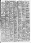 West Sussex Gazette Thursday 27 May 1920 Page 9