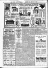 West Sussex Gazette Thursday 27 May 1920 Page 10
