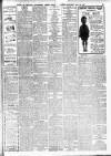 West Sussex Gazette Thursday 27 May 1920 Page 11