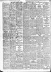 West Sussex Gazette Thursday 27 May 1920 Page 12